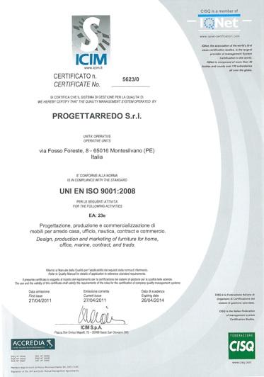 CERTIFAZIONE_ICIM
